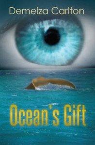 Ocean's Gift by Demelza Carlton http://www.amazon.com/Oceans-Gift-ebook/dp/B00AFEO80O