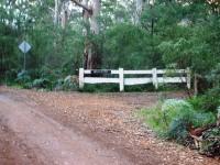 Braeside, Elleker, Western Australia