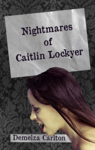 Nightmares ebook cover 14-10-2013 low res