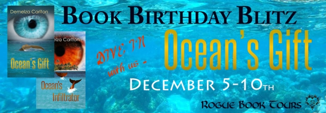 oceans_gift_blitz_banner