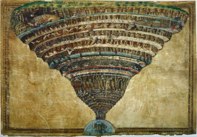 Sandro_Botticelli_-_La_Carte_de_l'Enfer low res