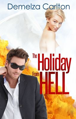 Holiday from Hell low res