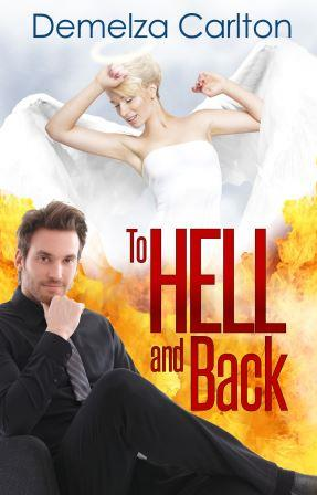 To Hell and Back v3 low res