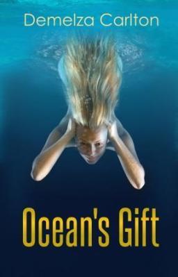 Ocean's Gift Cover
