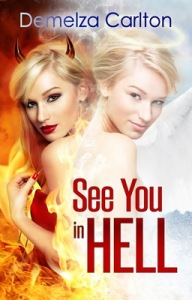 See You in Hell ebook cover v2 low res