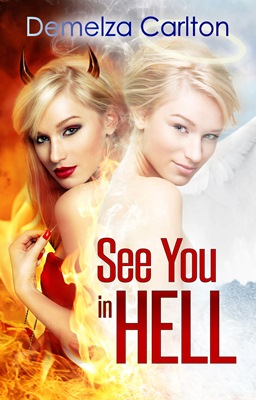 See You in Hell Cover