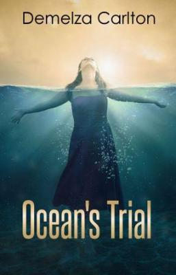 Ocean's Trial low res