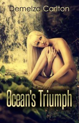 Ocean's Triumph low res