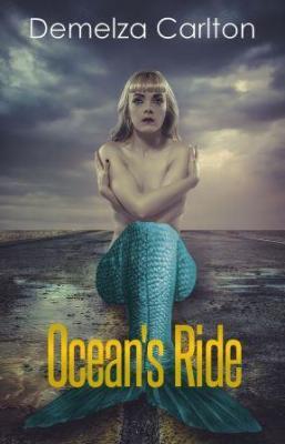 Ocean's Ride cover