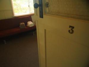 Caitlin's Room