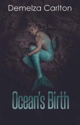 Ocean's Birth Cover low res