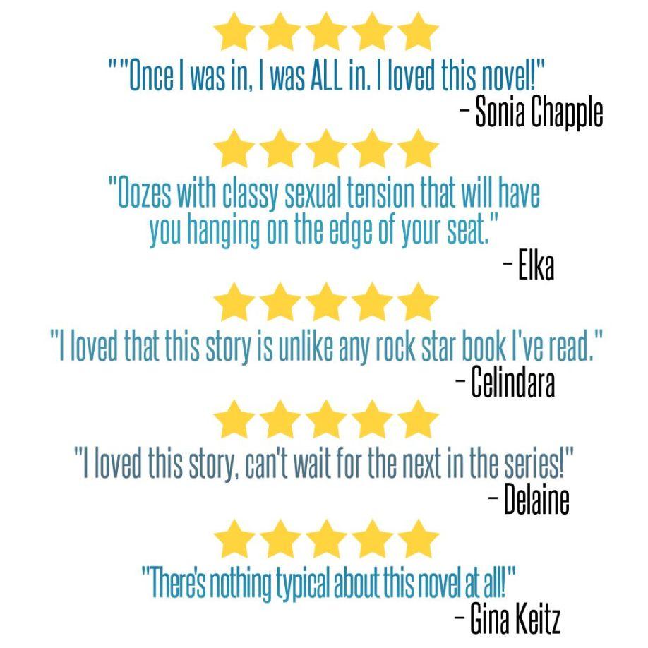 Maid Reviews